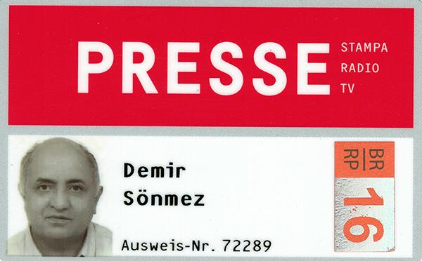 Carte Presse Suisse - RP (Registre professionnel)_-_