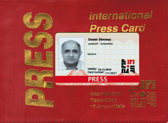 International Press Card de Fédération internationale des journalistes (FIJ)_ jpg