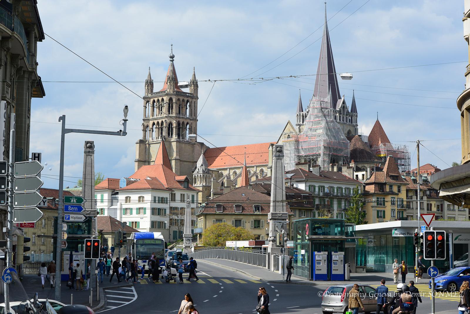 Les paysages de suisse photography genevaphotography geneva for Les paysages