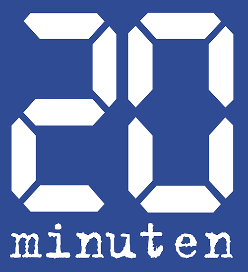 -20minutes 2000px-20minuten_logo