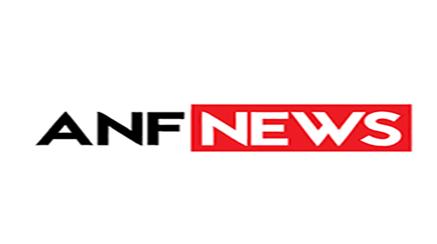 ANFNEWS-logo