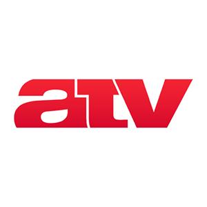 ATV . HU