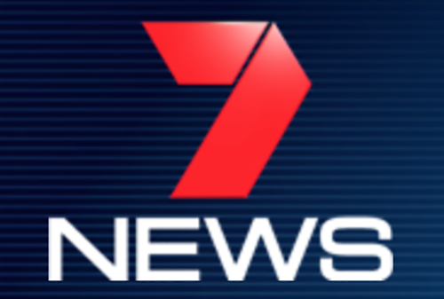 channel-7-news