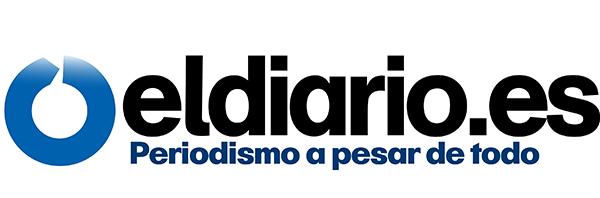 eldiarios.es logo