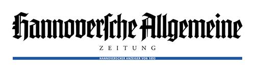 hannoversche_logo