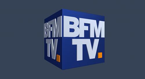 logo-bfmtv-302945