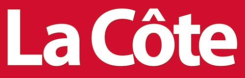Logo-LaCôte