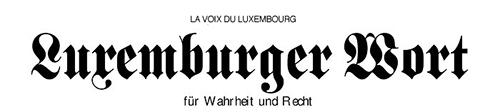 logo-Luxemburger-Wort