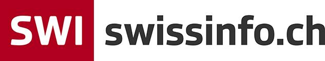 SWI-RGB CS2