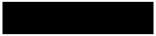 logo-telegraaf.nl