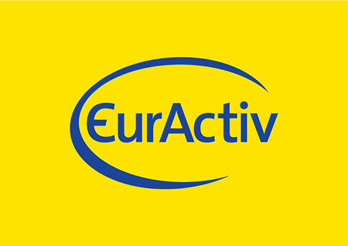 LOGO_EURACTIV_NETWORK_RGB_XL
