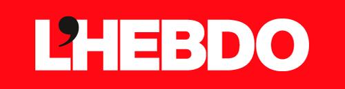 logo_hebdo_2014