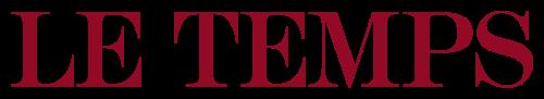 Logo_Le_Temps_(Schweiz)