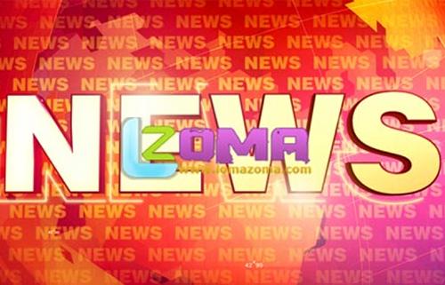 lomazoma news