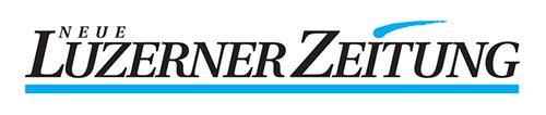 luzerner-zeitung logo