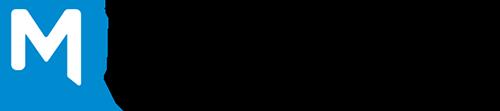 Merkur logo2x