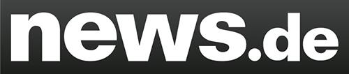 News.de-Logo