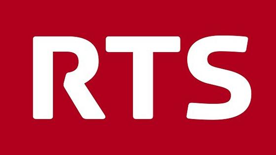 RTS_big-581x345