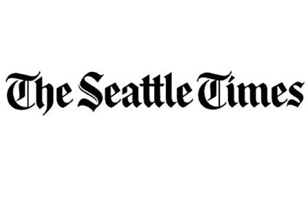 seattle-times-logo1