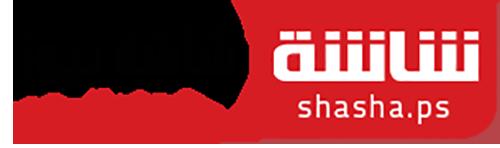 shasha_logo