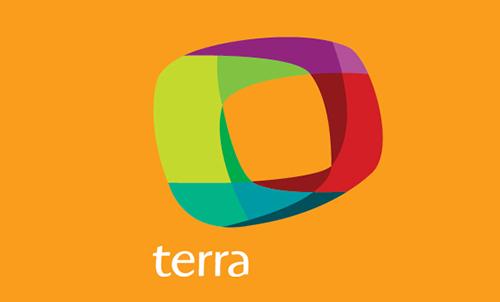 terra_logo1
