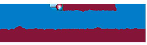ThePeninsula_logo