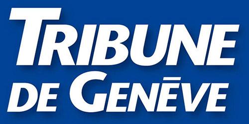 Tribune-de-Geneve-Logo