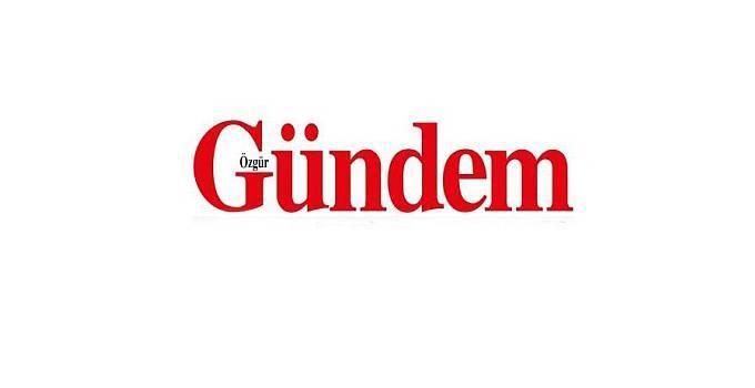 zgur-gundem logo