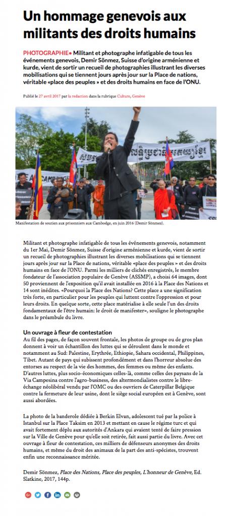 2017_04_17_Un_hommage_genevois_aux_militant_des_droitts_humain