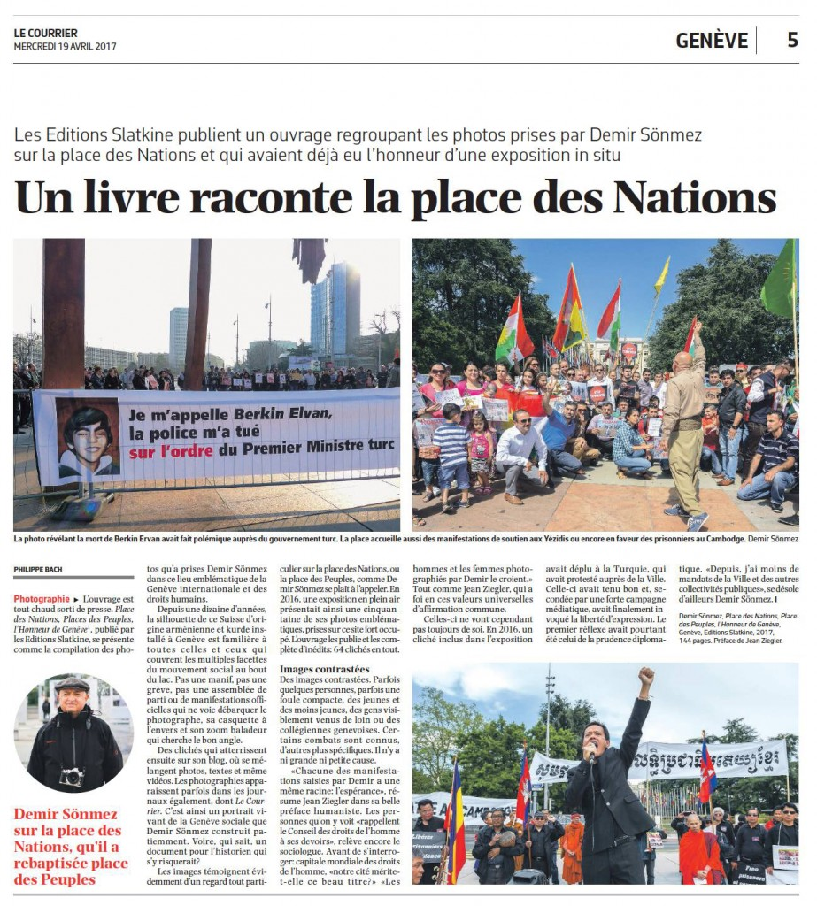 2017_04_19_Le_Courrier